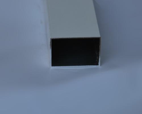 产品名称:25×38框料