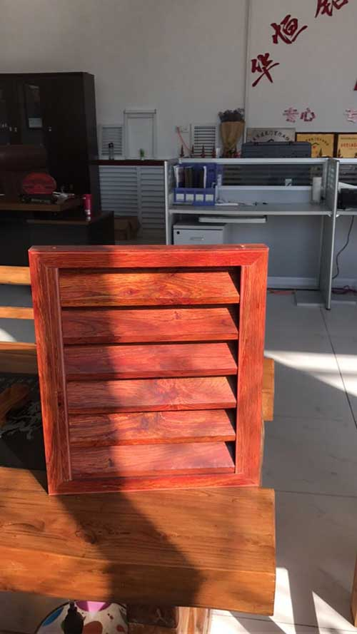 产品名称:木纹转印护栏澳门威尼斯娱乐场www6602vns.com的备用网址